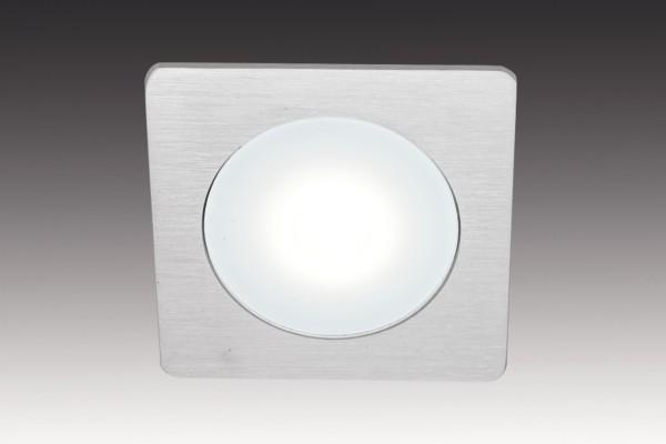 AQ 78-LED