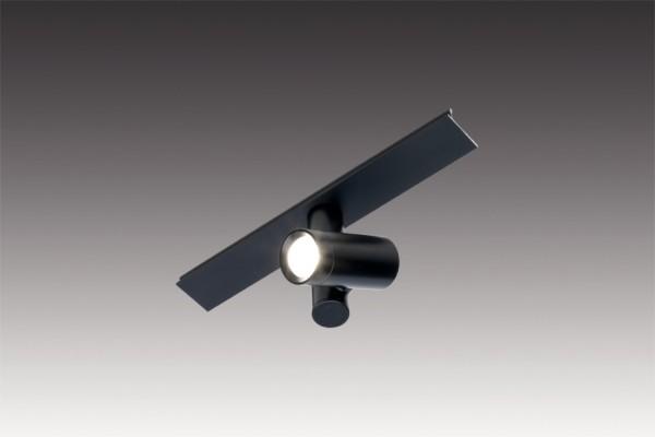 LED-2-Link Spot