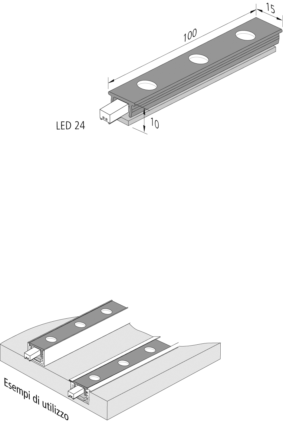 Anteprima: LED-2-Link-Pixel_it