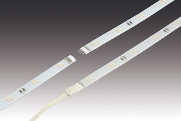 Dynamic LED Line