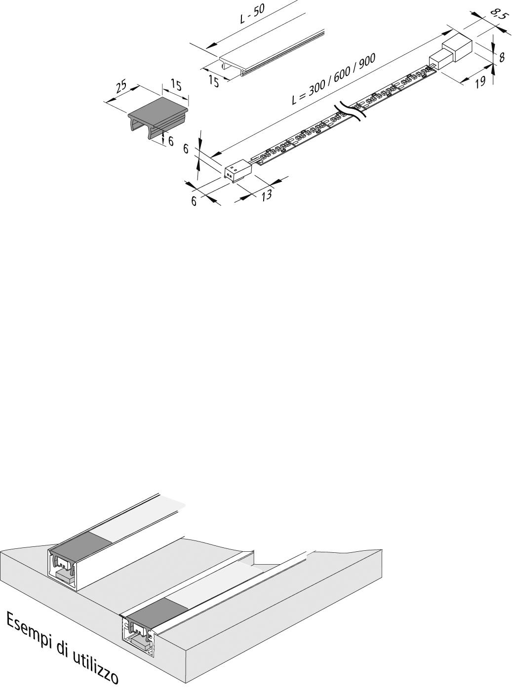 Anteprima: LED-2-Link-Flood_it