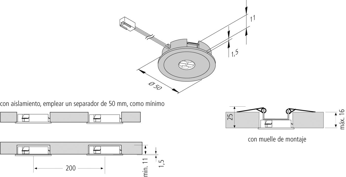 Vista preliminar: AR-45-LED_vec_es