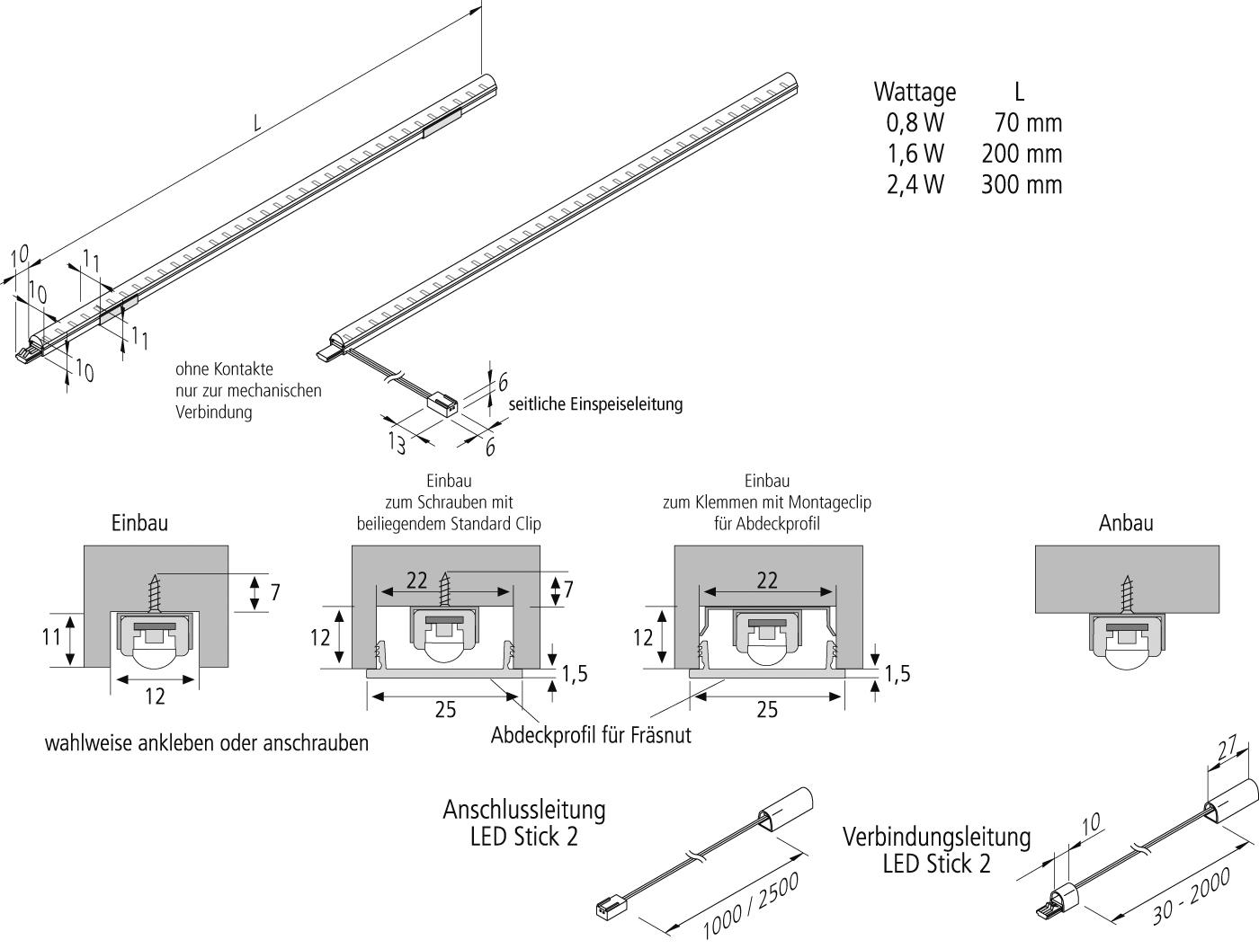 Vorschau: LED-Stick-2_vec_3D_de