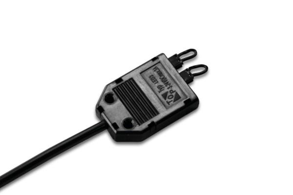 LED 350 3-fach Verteiler