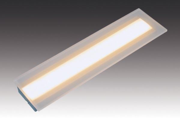 LED Glas-Line