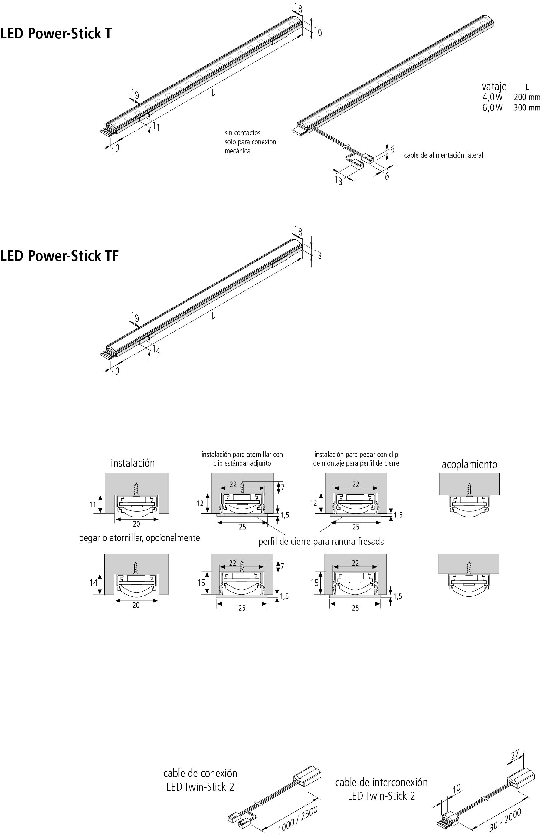 Vista preliminar: LED-Power-Stick-T-_-TF_vec_3D_es