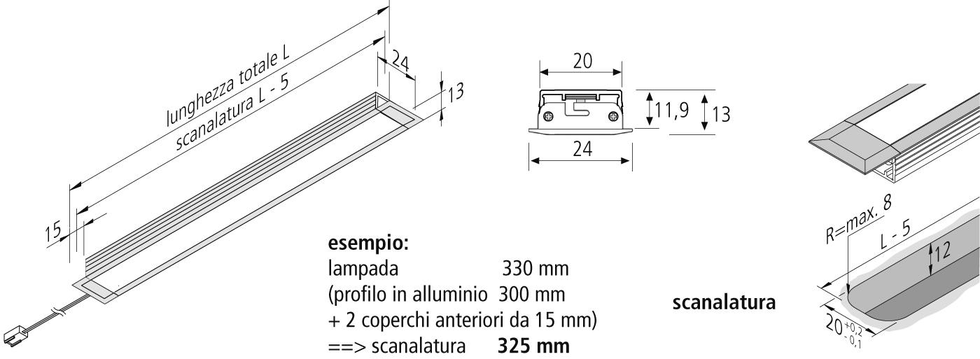 Anteprima: LED-IN-Stick-SF_it