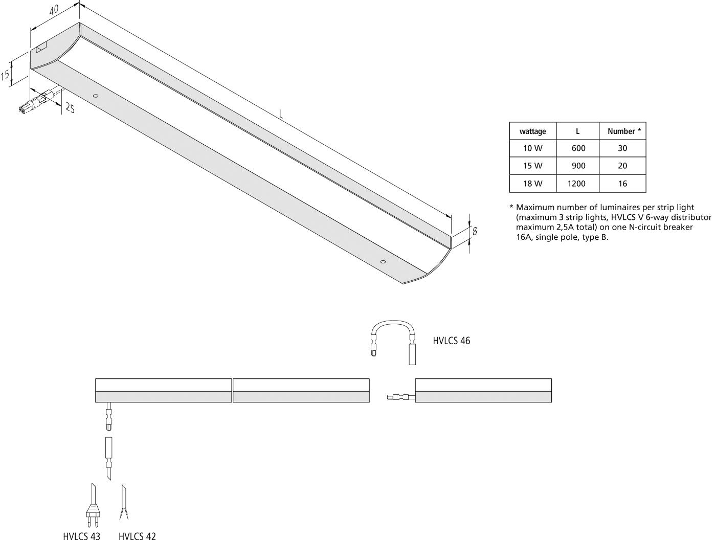 Preview: Dynamic-LED-ModuLite-F_en
