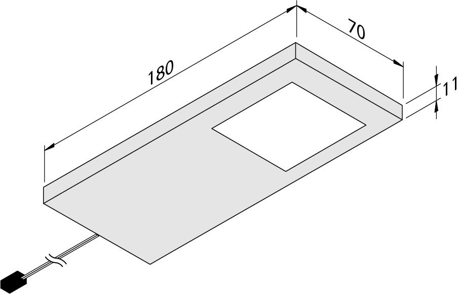 Anteprima: Dynamic-LED-Slim-Pad-F_ZA