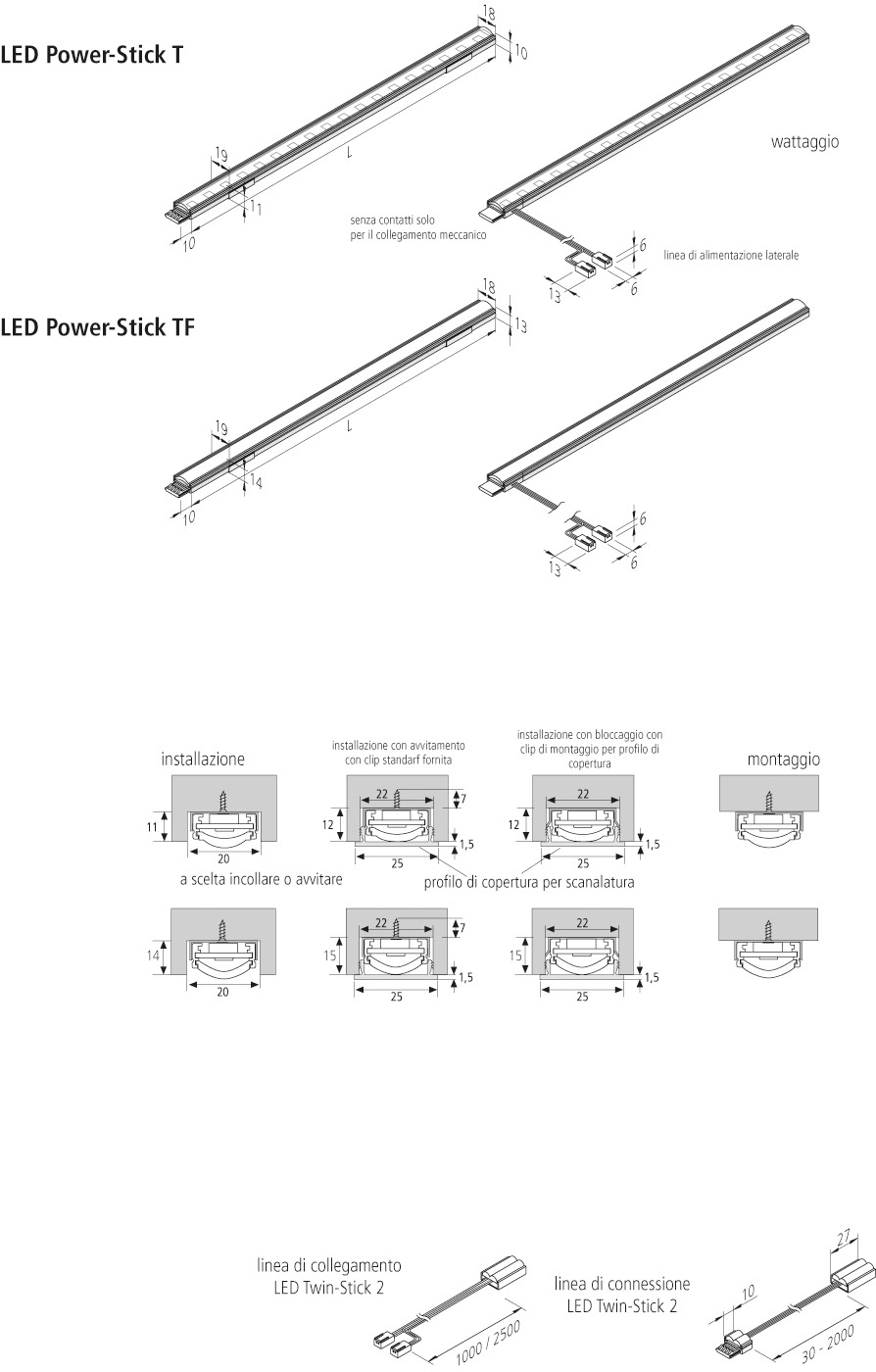 Anteprima: LED-Power-Stick-T-_-TF_vec_3D_it
