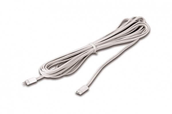 Connecting cable LED Line 500mm