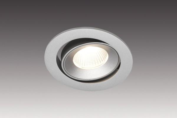 SR 68-LED 9,6 W
