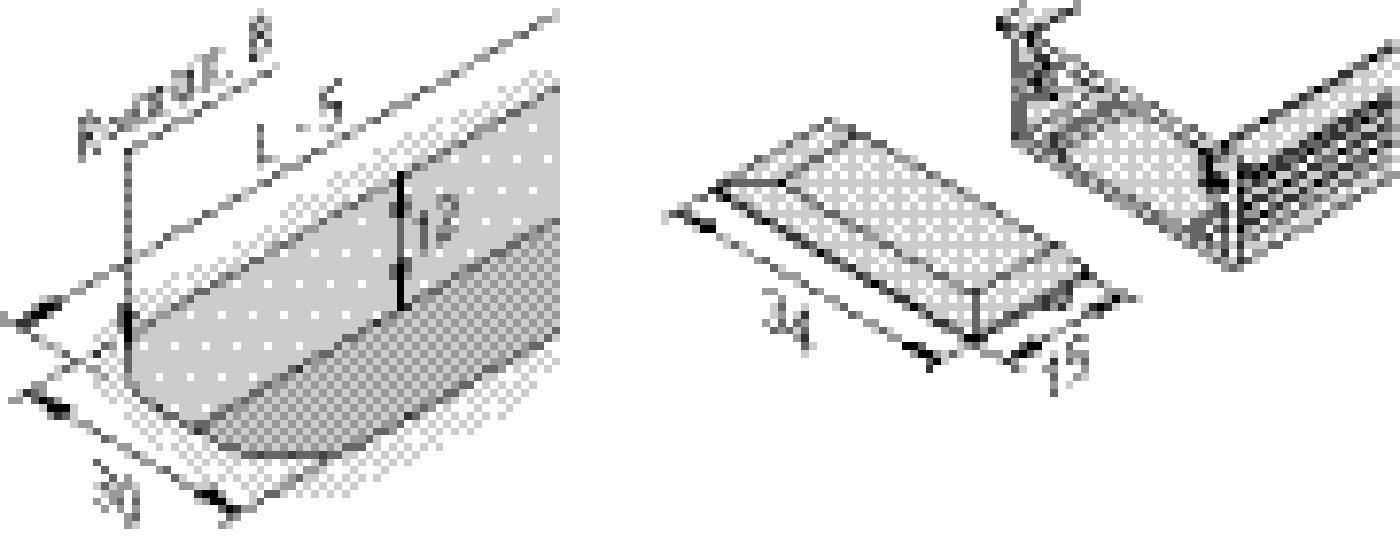 Vorschau: Einfraesprofil-34mm_ZA