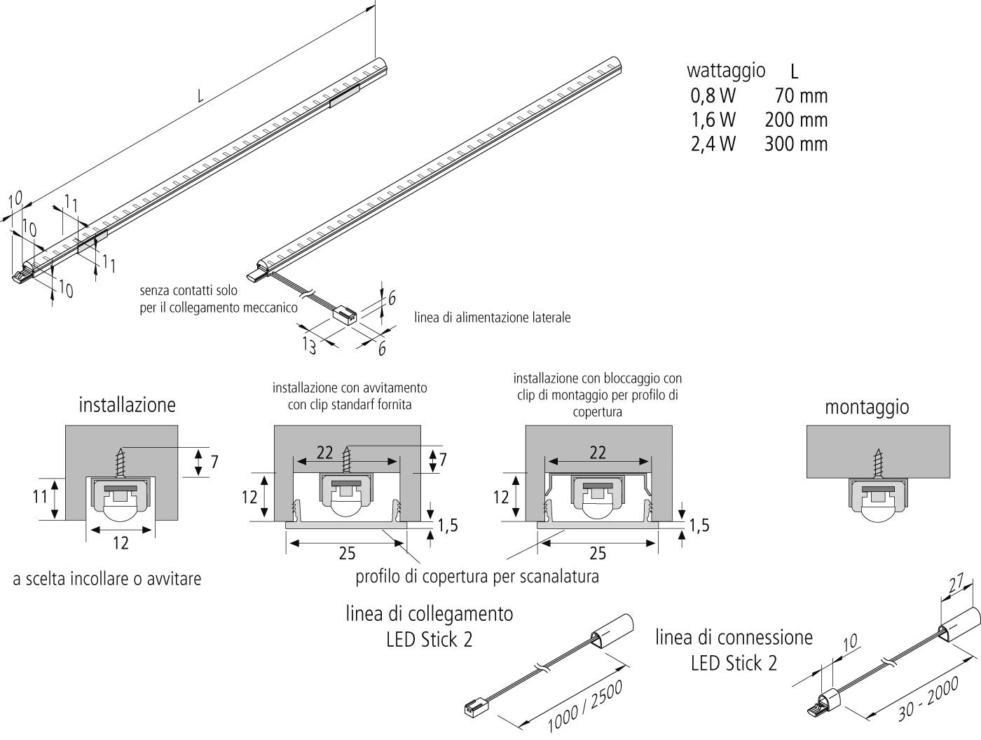 Anteprima: LED-Stick-2_vec_3D_it