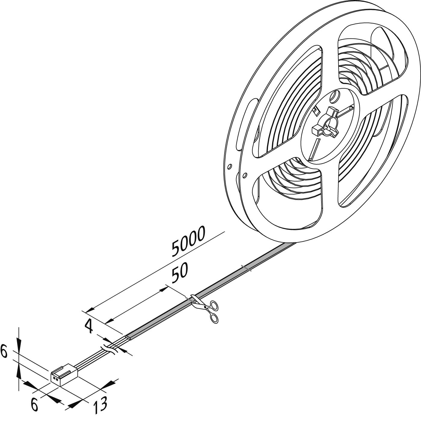 Anteprima: LED-Tape-COB-4-_ZA