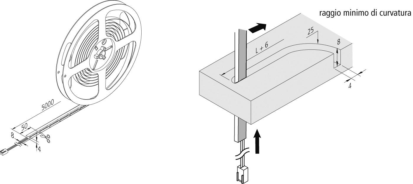 Anteprima: LED-Tape-FN_it