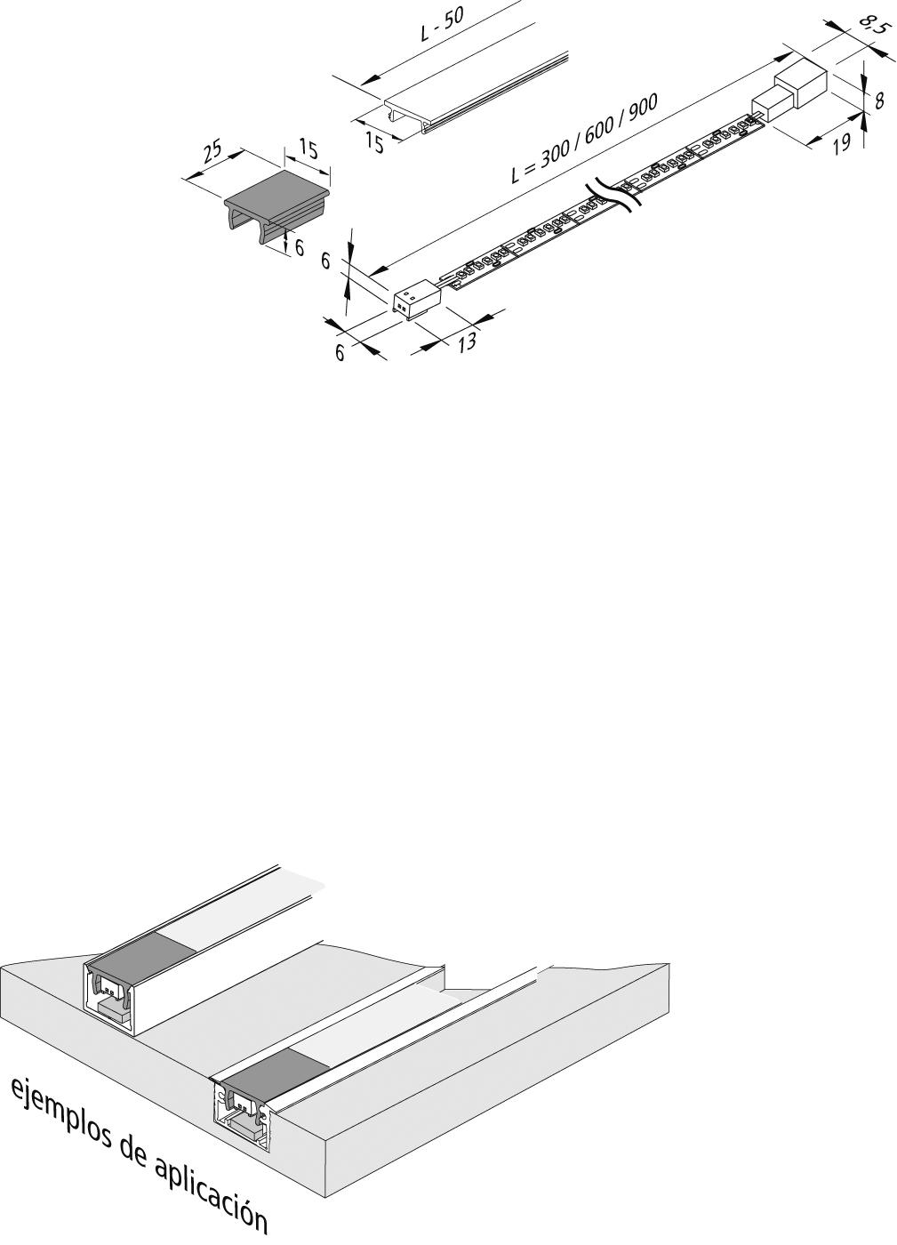 Vista preliminar: LED-2-Link-Flood_es