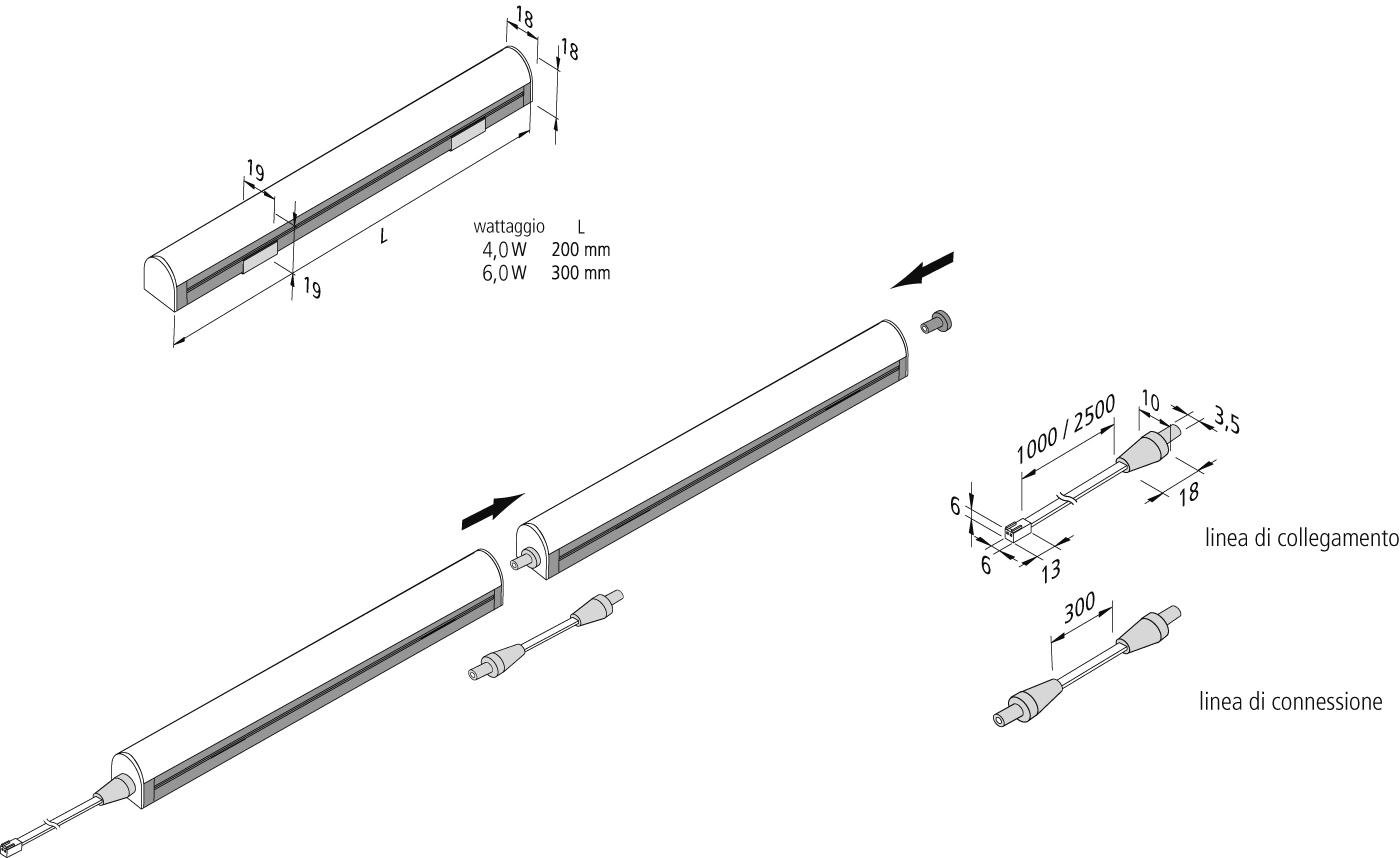 Anteprima: LED-Evo-Stick-F2_3D_it