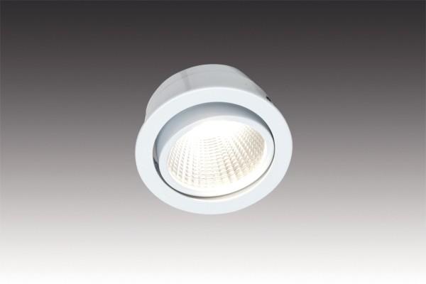 SR 45-LED