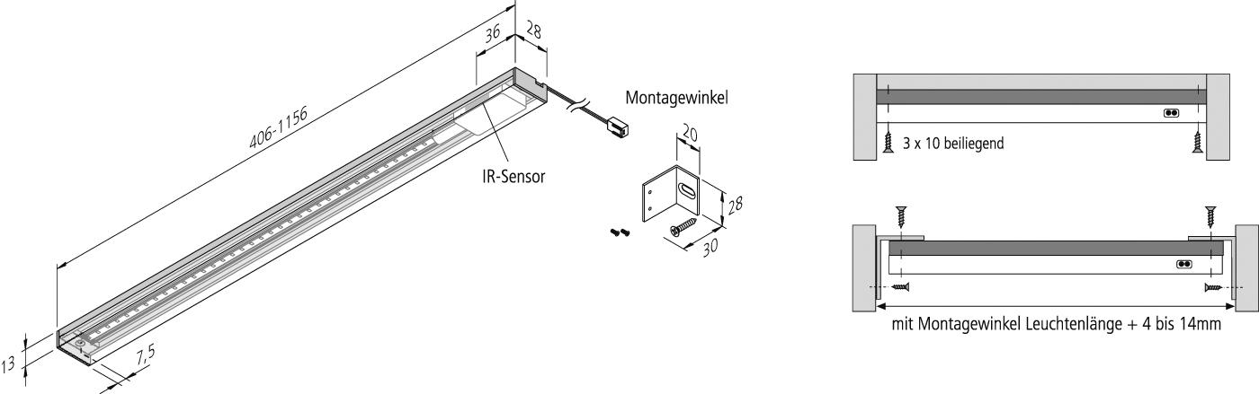 Vorschau: SIL-LED_de