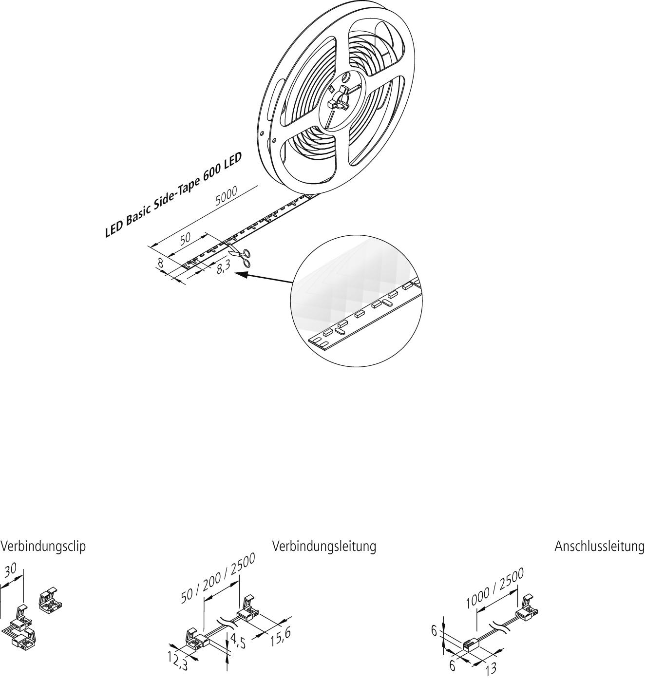 Vorschau: LED-Basic-Side-Tape_de