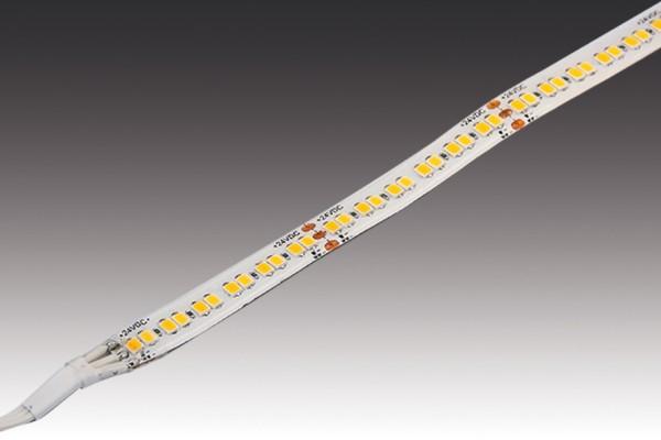 Dynamic LED Tape S