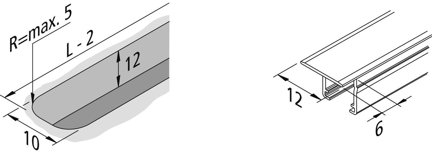 Anteprima: Einfr-sprofil-12mm_ZA
