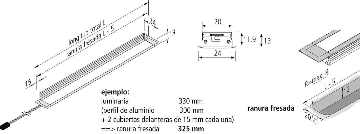 Vista preliminar: Dynamic-LED-IN-Stick-SF_es