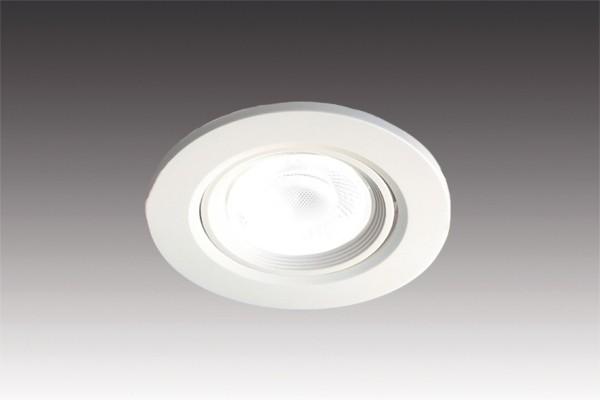 Eco HV SR 68-LED
