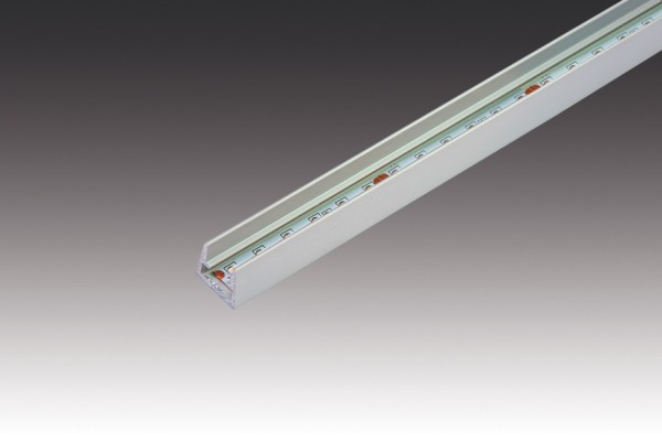 Glass-Edge luminaire