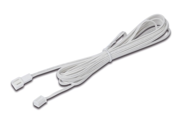 LED 24 connecting cable 1,0m