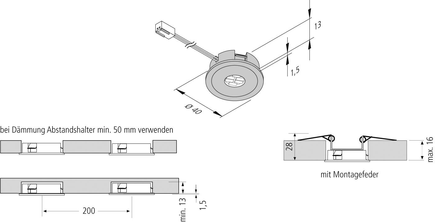 Vorschau: AR-35-LED_vec_de