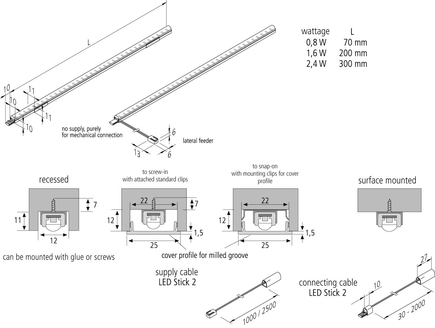 Preview: LED-Stick-2_vec_3D_en