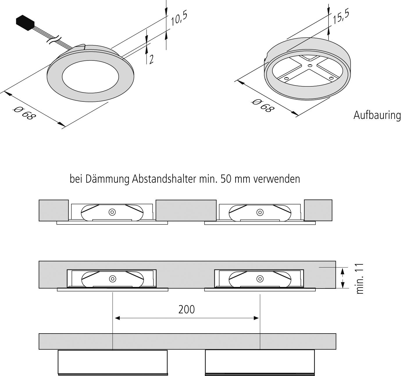 Vorschau: Dynamic-FR55-LED_de