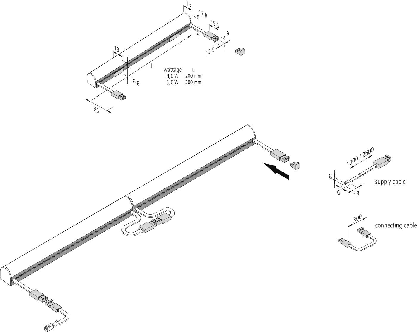 Preview: LED-Evo-Stick-F_3D_en