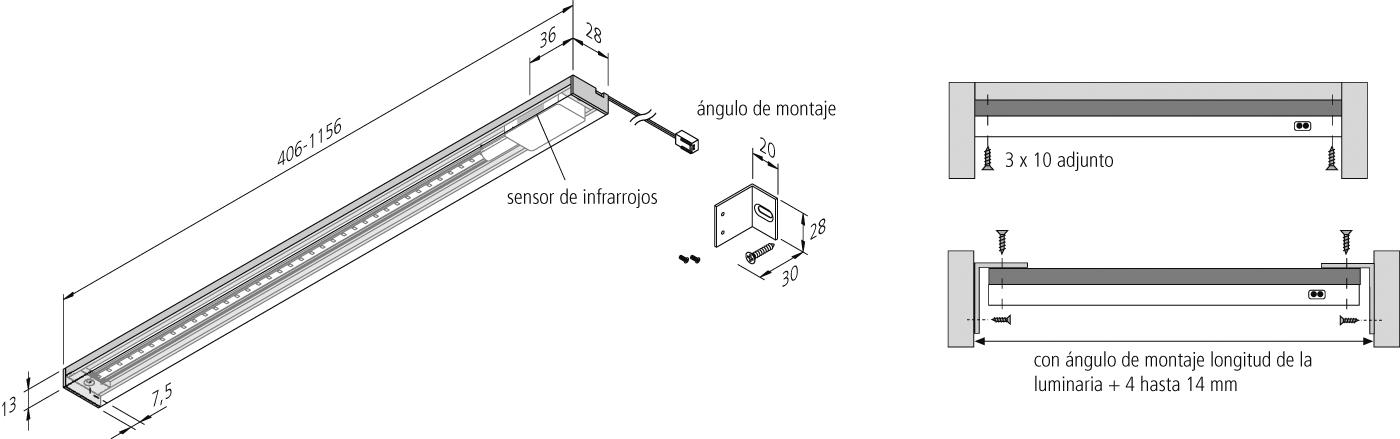 Vista preliminar: SIL-LED_es