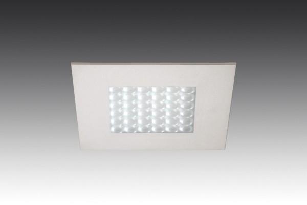 Q 68-LED