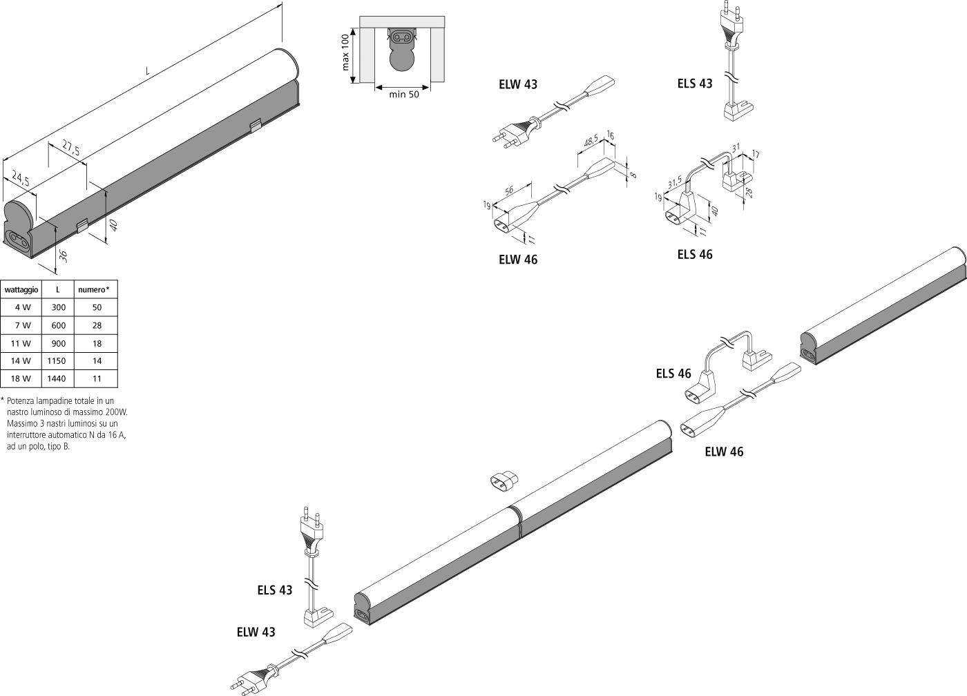 Anteprima: LED-EcoLite-F_vec_it