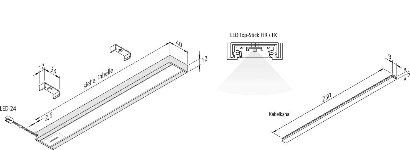 Vorschau: LED-Top-Stick-F_de