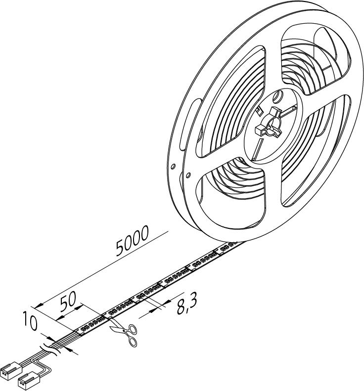Vorschau: Dim-2-Warm-Tape_ZA