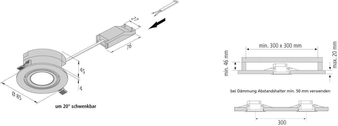 Vorschau: Eco-HV-SR-68-LED_de
