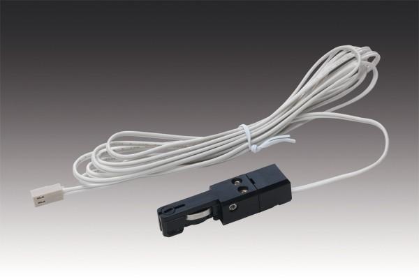 LED Track 24V