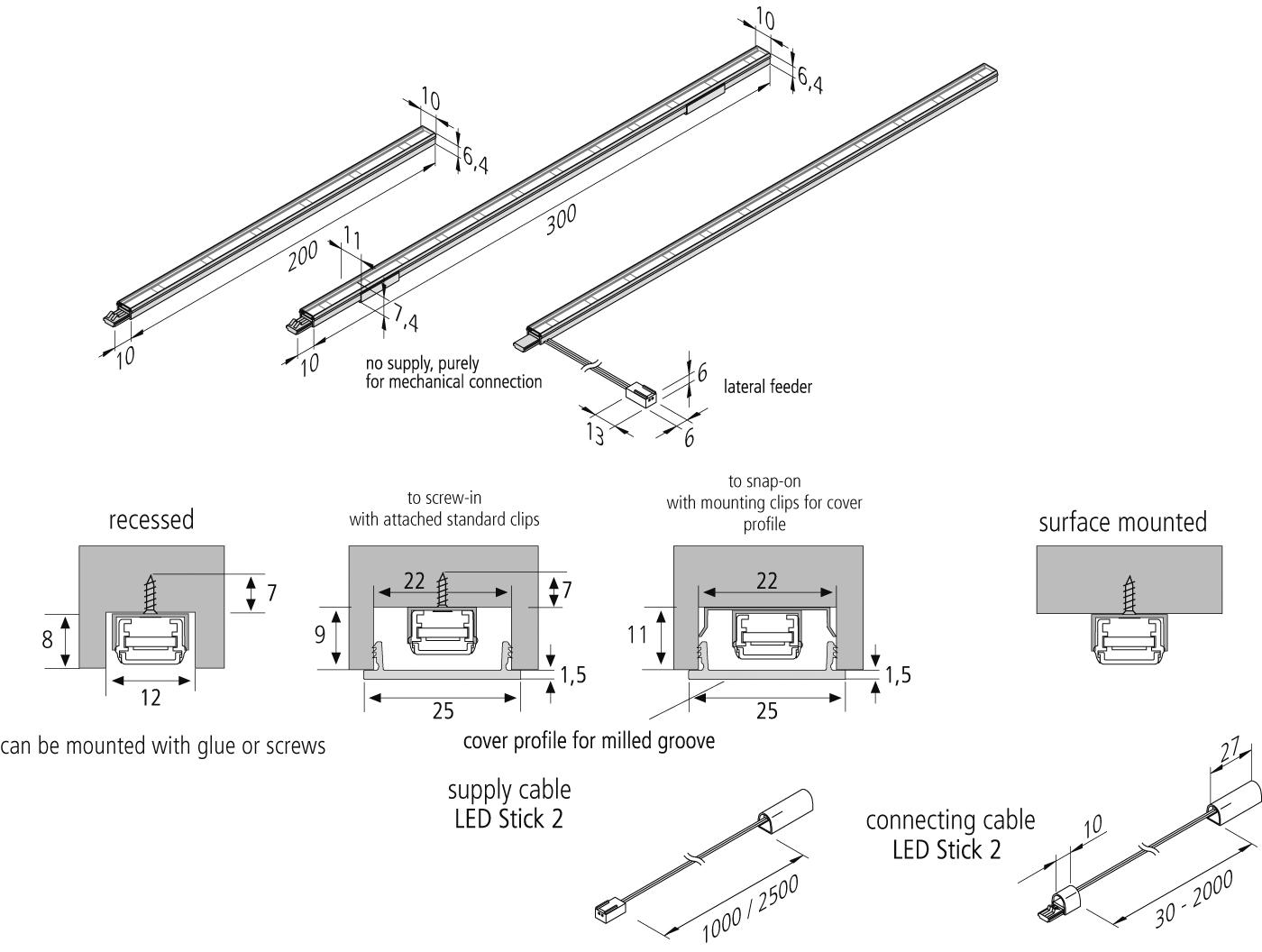 Preview: LED-Power-Stick-S_vec_3D_en