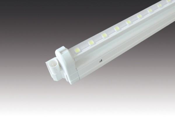 SlimLite® CS LED HO+