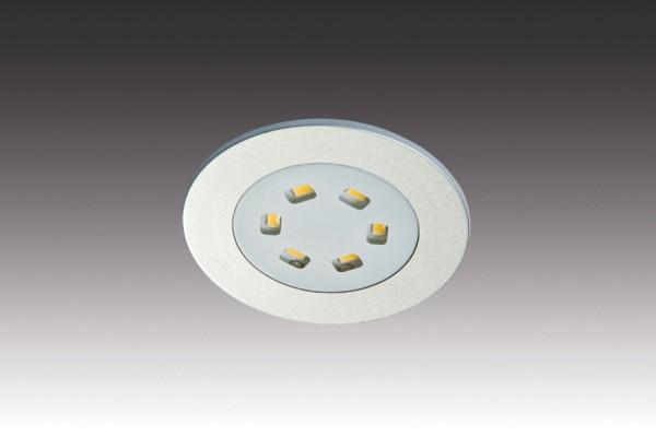 R 55-LED