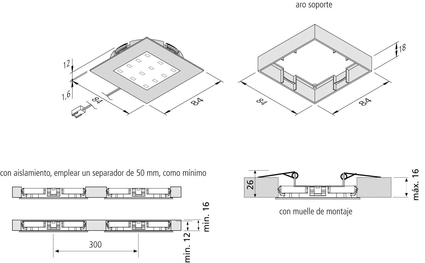 Vista preliminar: Q78-LED_vec_es