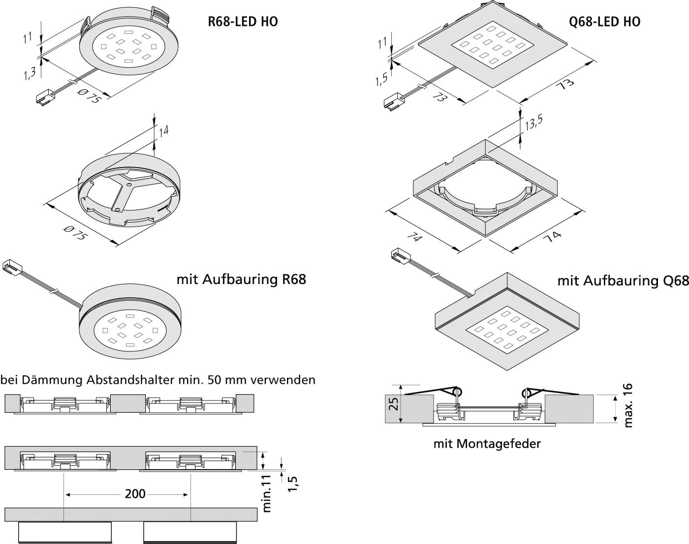 Vorschau: R68-LED-HO-_-Q68-LED-HO_de