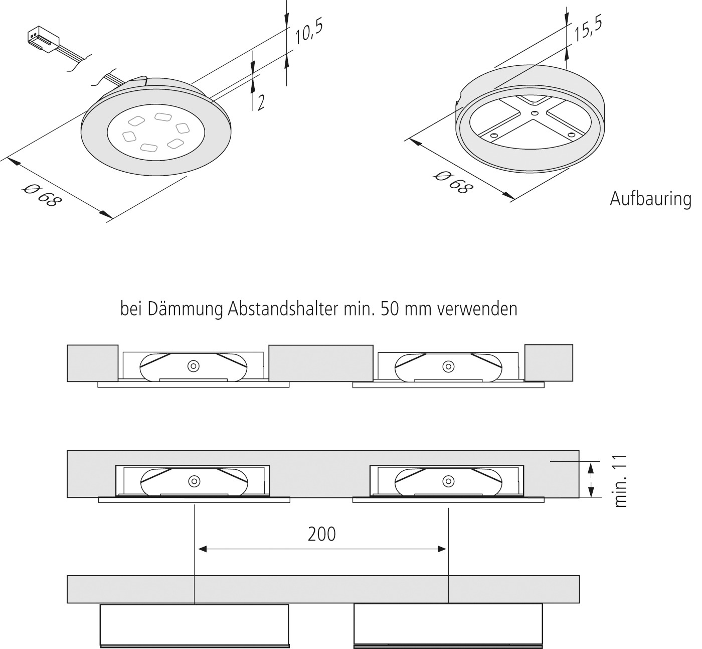 Vorschau: R55-LED_de