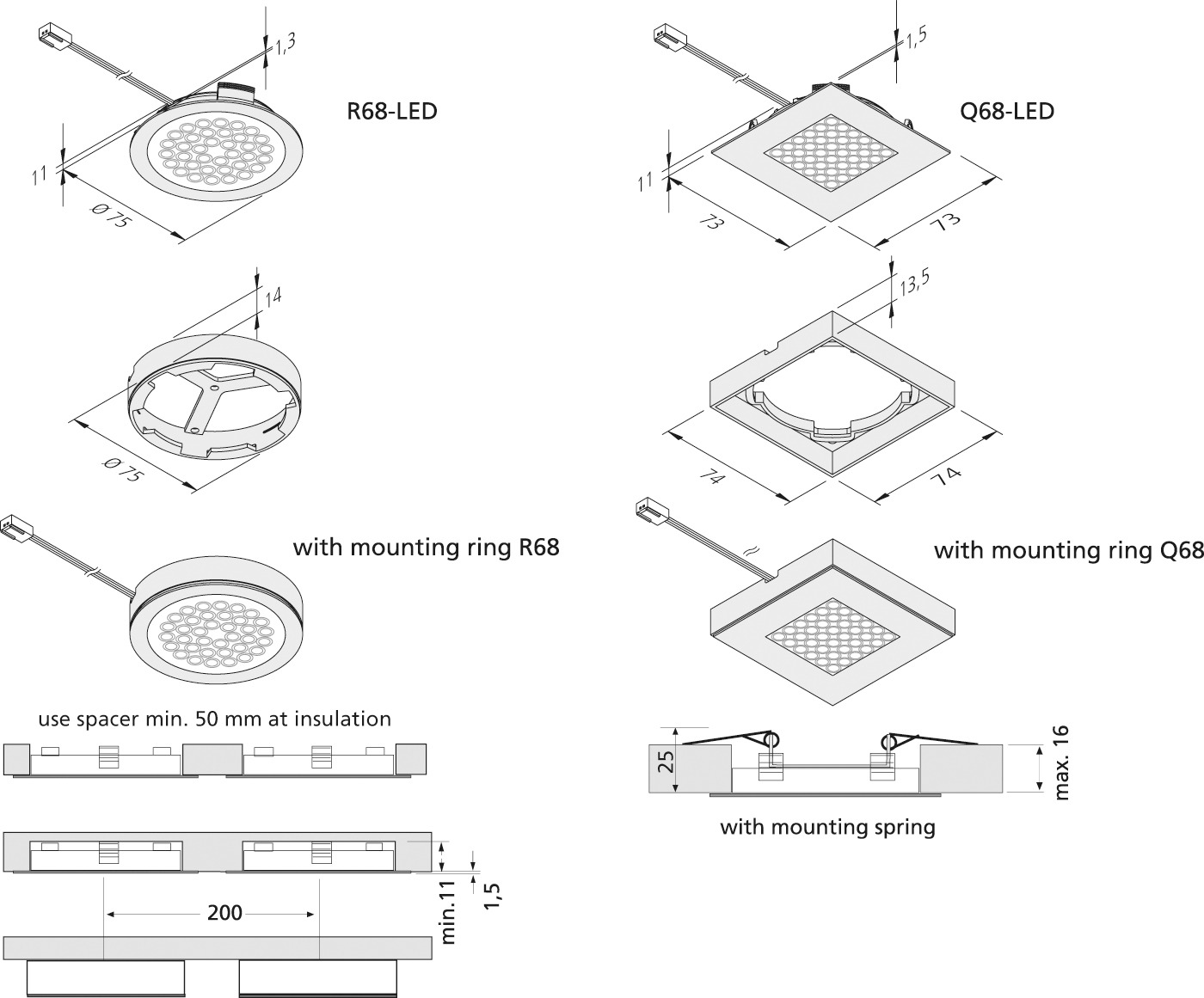 Preview: R68-LED-_-Q68-LED_en