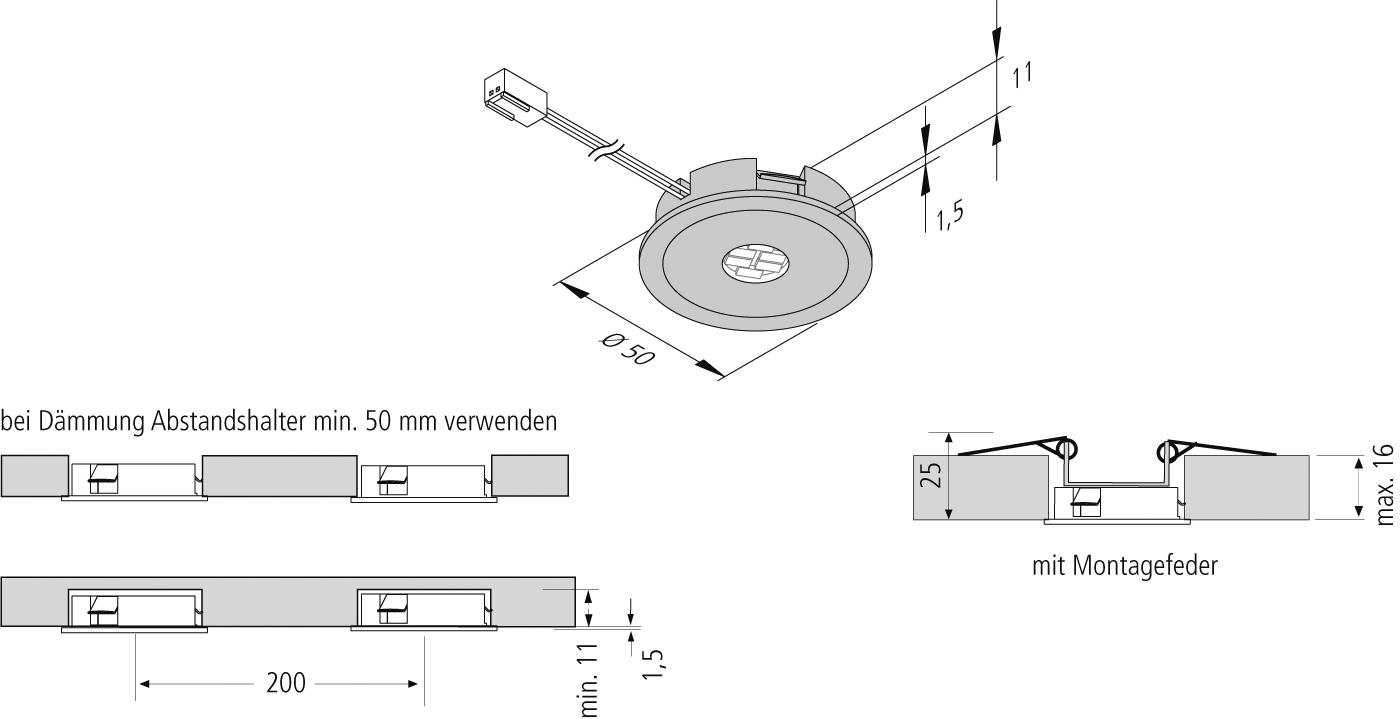 Vorschau: AR-45-LED_vec_de